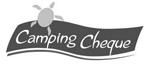 CampingCheque